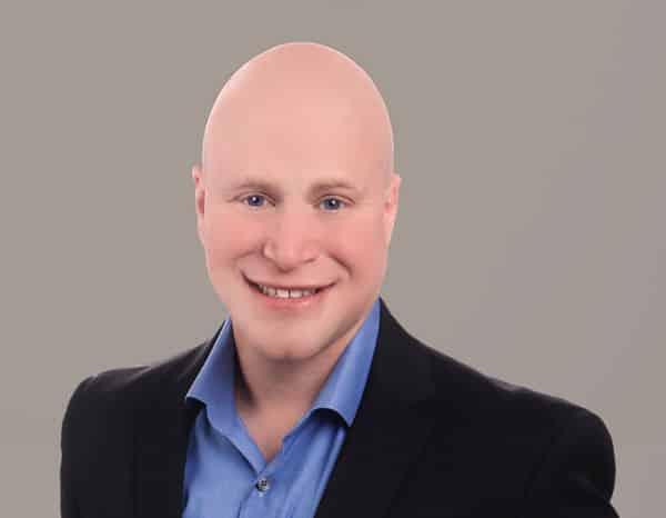 David Salmanson Real Estate
