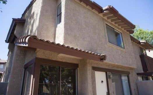 Simi Valley Real Estate