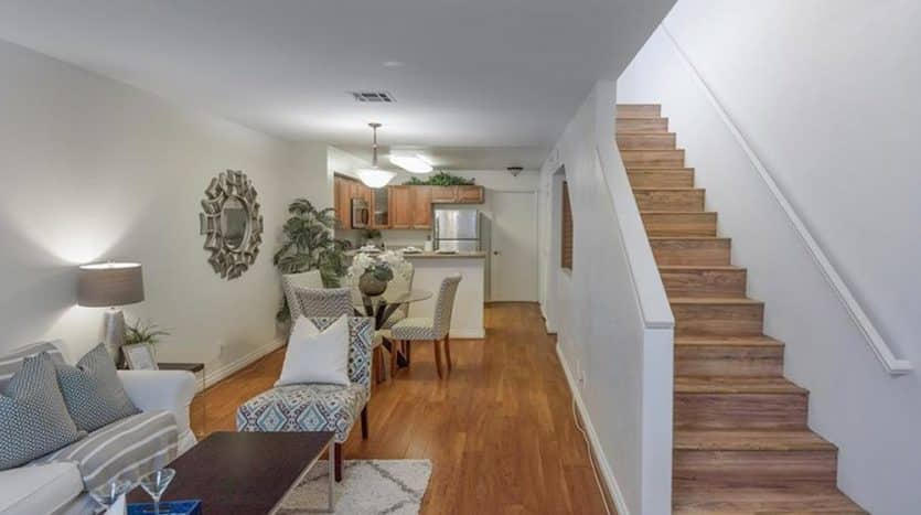 Westlake Village Real Estate