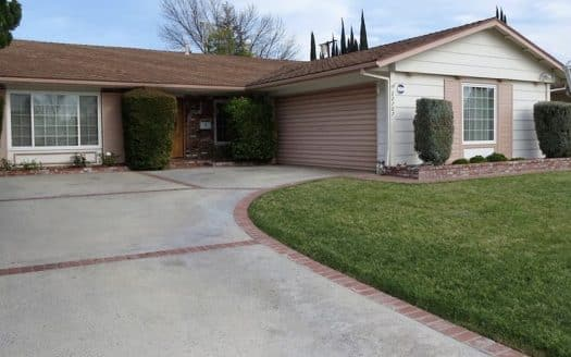 West Hills Real Estate