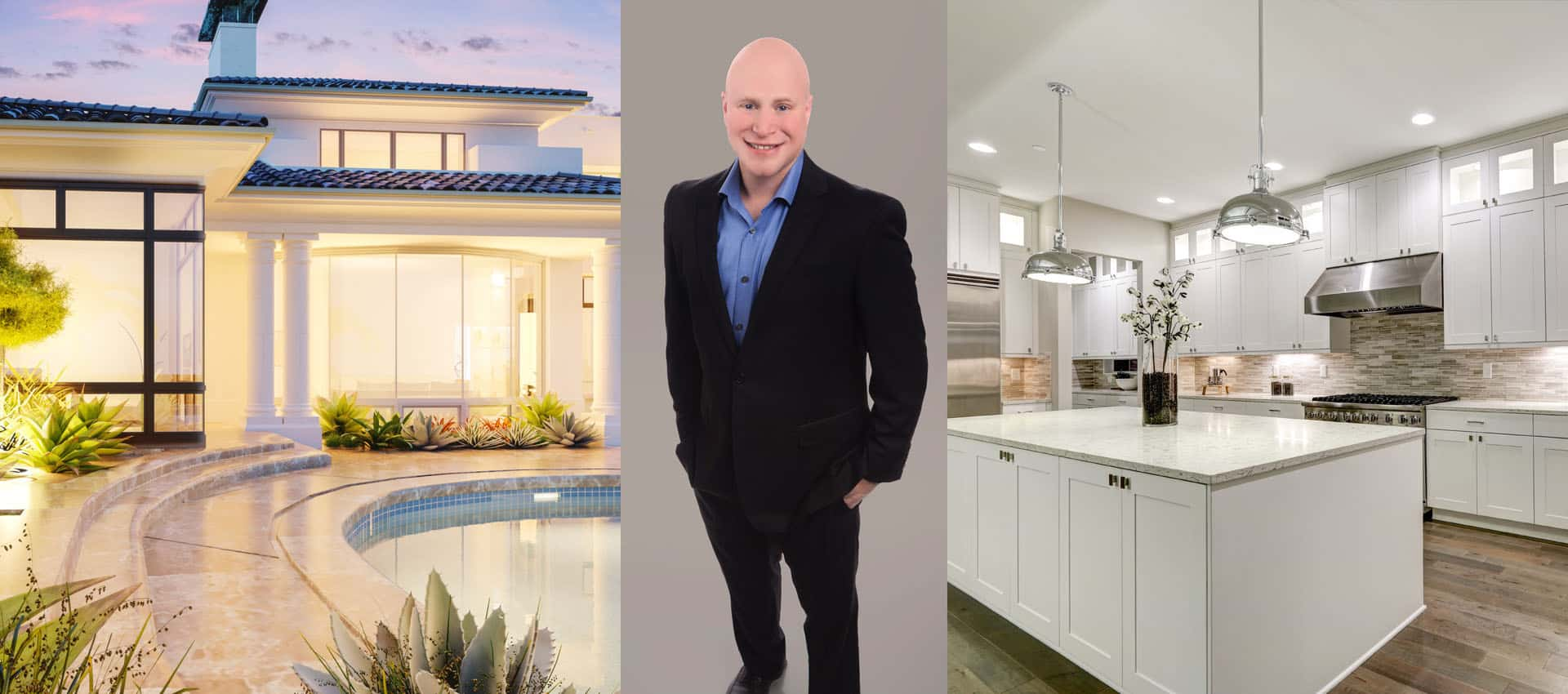 Calabasas Real Estate Agent