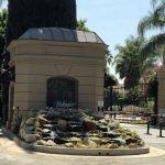 Calabasas Gated Community Bellagio