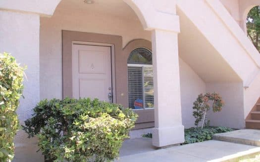 West Hills Home for Sale Woodlake
