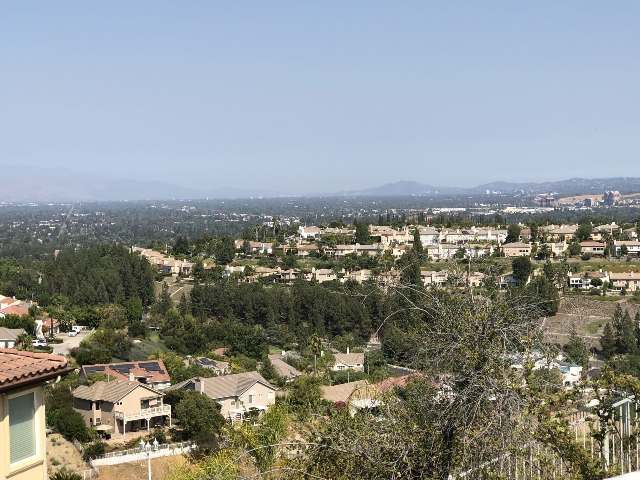 Homes for sale in West Hills