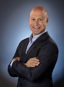 Best Canoga Park Realtor David Salmanson