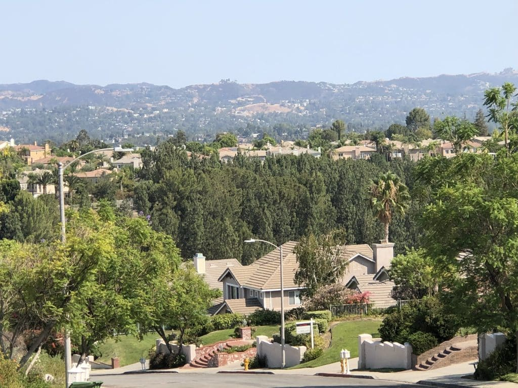 West Hills Real Estate and Homes for sale