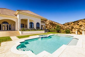 232 Saddlebow Rd Bell Canyon CA