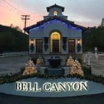Bell Canyon, CA Real Estate