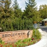 Bridgehaven Homes Thousand Oaks