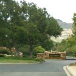 Lynnmere Estates in Thousand Oaks