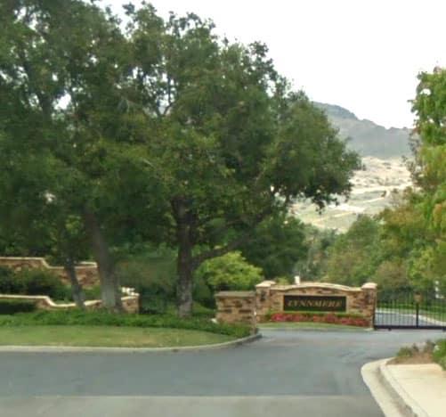 Lynnmere Estates in Thousand Oaks
