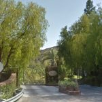 Medea Valley Estates Agoura Hills