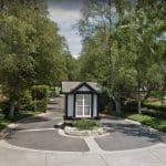Oak Place Homes Gated Community in Westlake Village