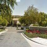 Renaissance Homes Gated Community in Thousand Oaks