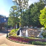 Woodland Hills Gated Communities