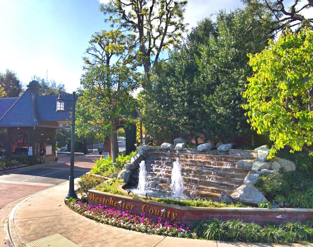 Westchester County Woodland Hills