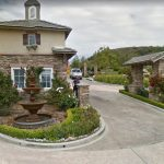 Woodridge Homes in Thousand Oaks