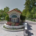 Gated Community - Hidden Hills West