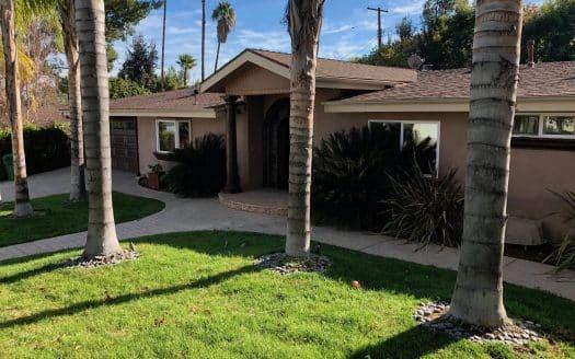 Woodland Hills home for sale 23612 KIVIK STREET, Woodland Hills