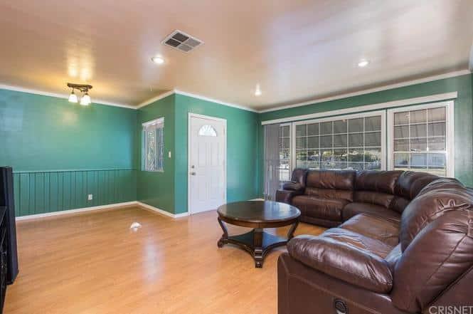 7006 Tampa Ave, Reseda CA 91335 sold by David Salmanson
