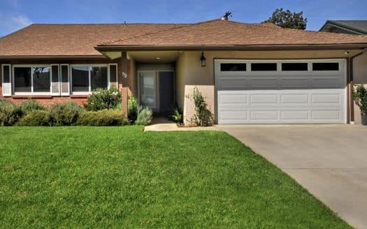 selling homes in West Hills