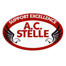 AC Stelle Middle School in Calabasas
