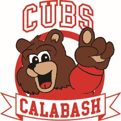 Calabash Charter Academy LAUSD