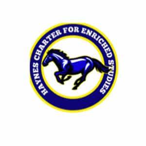 Haynes Charter for Enriched Studies