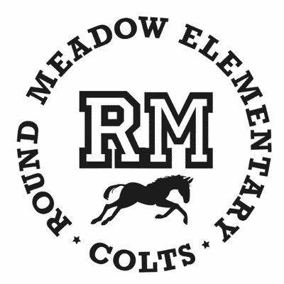 Round Meadow Elementary School in Calabasas