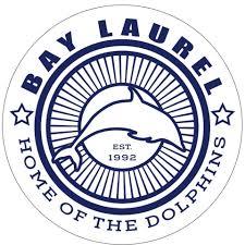 Bay Laurel Elementary school in calabasas