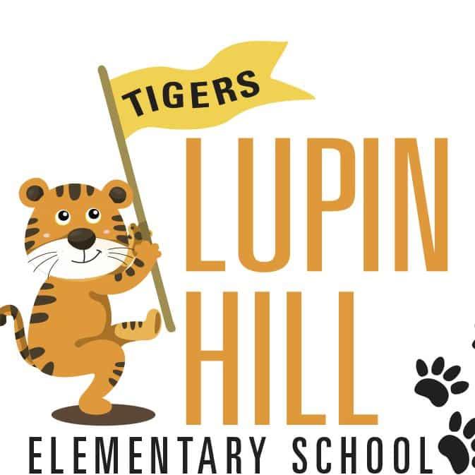 Lupin Hill Elementary School