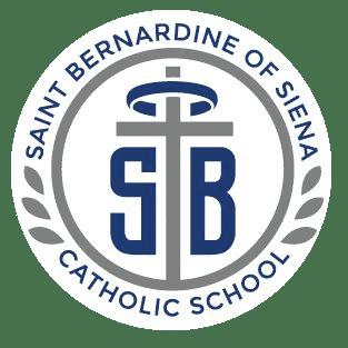 St Bernardine Of Siena Elementary School in West Hills