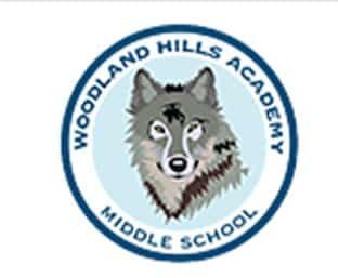 Woodland Hills Academy2