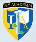 Ivy Academia Entrepreneurial Charter School