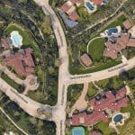 The Estates in the Oaks Calabasas