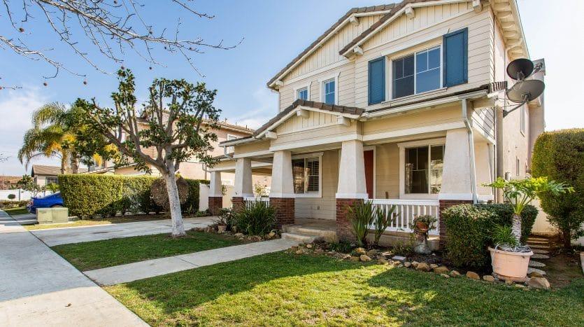 Ventura Home for Sale