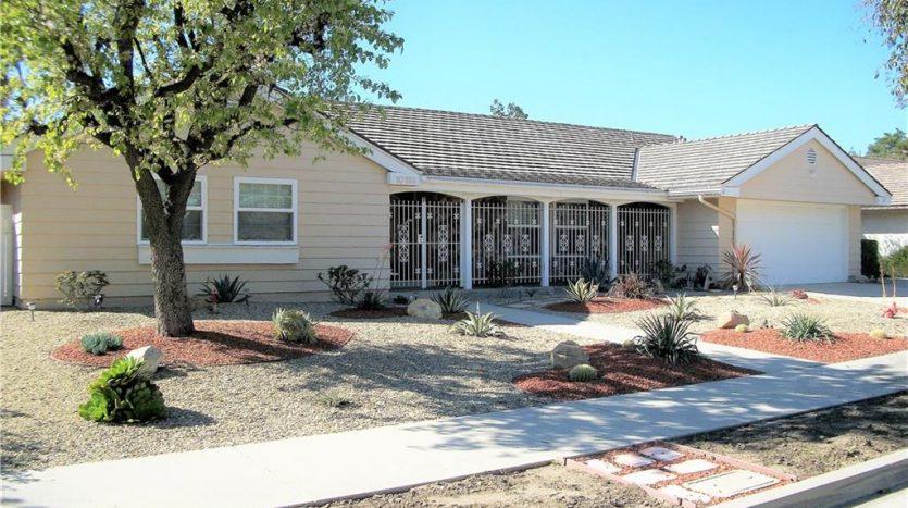 10751 Owensmouth Ave, Chatsworth, CA 91311