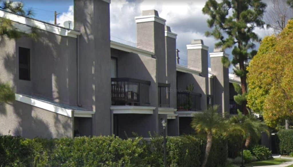 Woodland Vistas - West Hills Condos