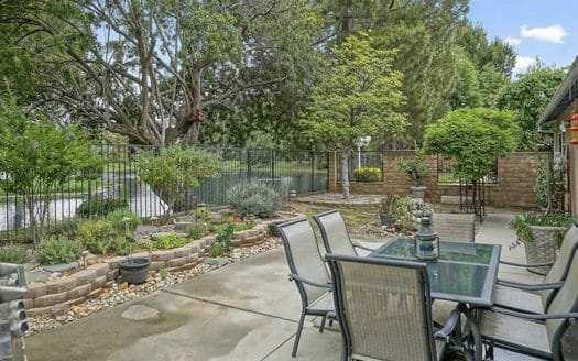 Hidden Lake West Hills Home for sale in Escrow
