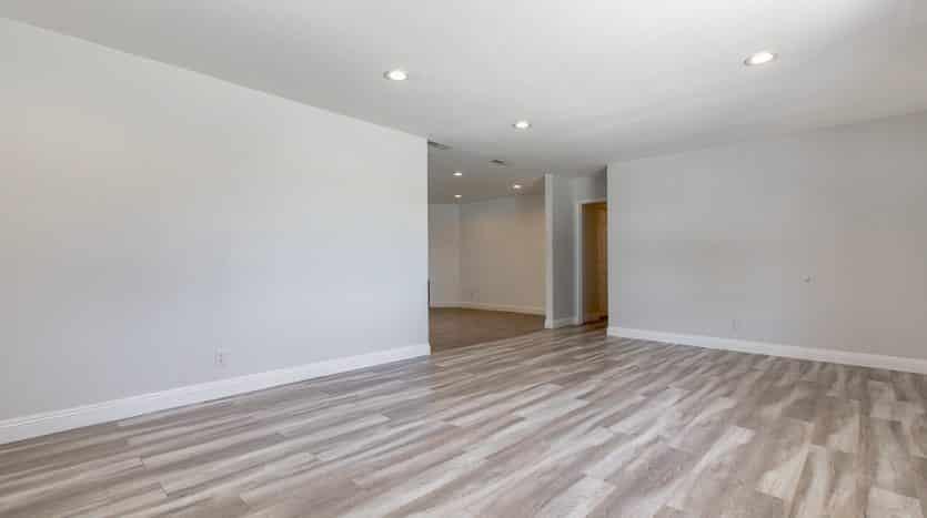 Remodeled West Hills Home for sale