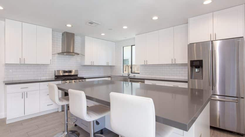 West Hills Home for sale