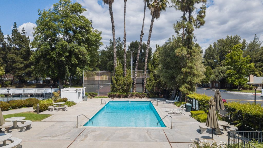 West Hills Homes for Sale