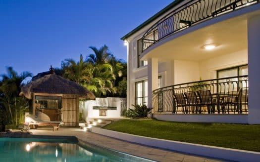 Hidden Hills Luxury home for sale
