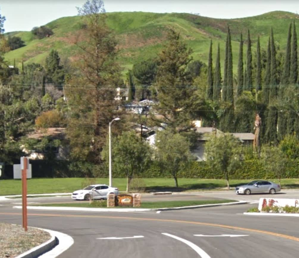 The Arbors At California Oaks: Saratoga Hills (not Gated)