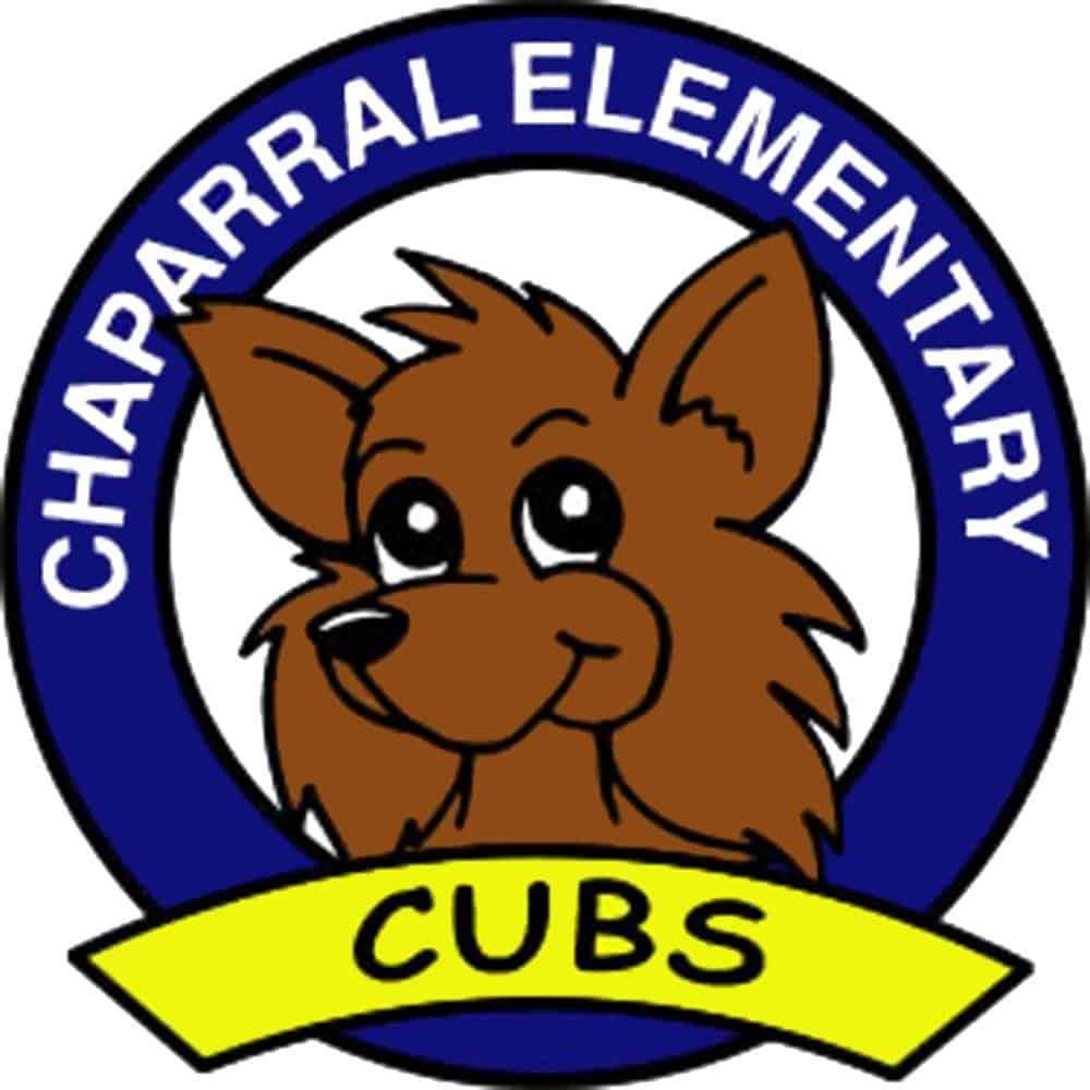 Chaparral Elementary School in Calabasas