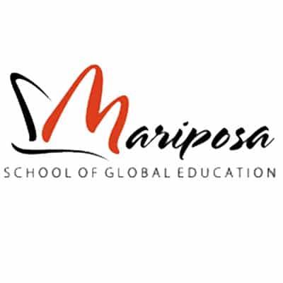Mariposa School in Agoura Hills