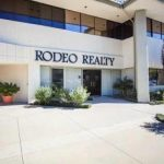 Rodeo Realty Calabasas