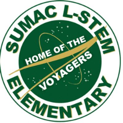 Sumac Elementary School in Agoura