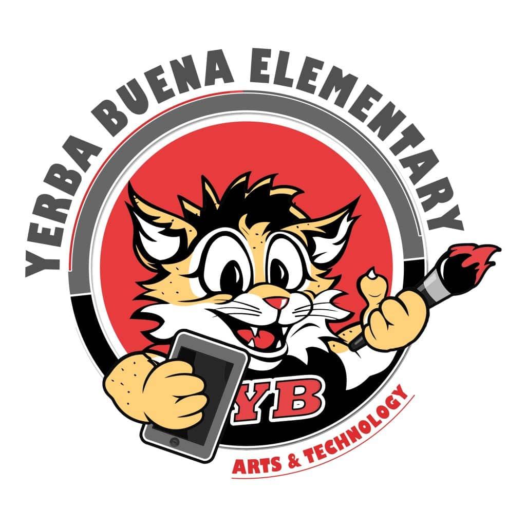 Yerba Buena Elementary School