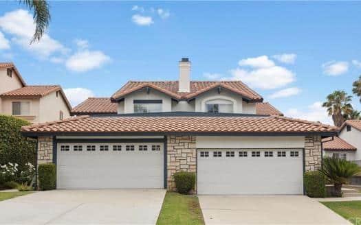 5922 Ruthwood, Calabasas CA